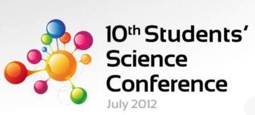 x_students_science_conference